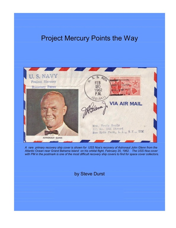 [Project+Mercury+Points+the+Way_01%5B2%5D]