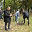 tn_Święto Drzewa 10.10.2016 048 (7).jpg