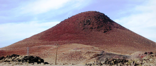 2012 noobs Red Hlll cinder cone.jpg
