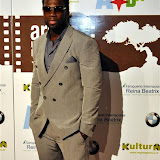 ArubaInternationalFilmFestival14June2011