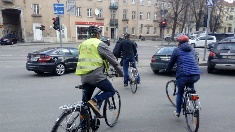 Velo-city Vilnius 2017 VILNIUS BIKE TOURS AND RENTAL - IMG_20170412_111906.jpg