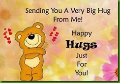 119066-Sending-You-A-Hug