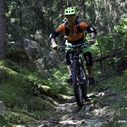 Manfred Stromberg Freeridewoche Rosengarten Trails 07.07.15-9659.jpg