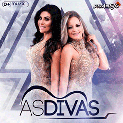 Download As Divas - Promocional (2016)