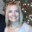 Dorca Lopez (Dolly's Dreams Closet)'s profile photo