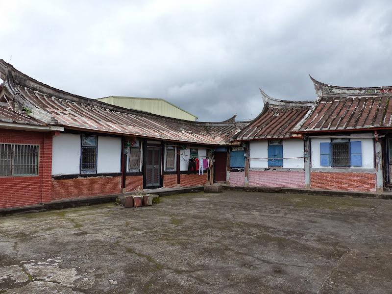 Yilan, Neicheng - P1030404.JPG