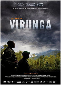 Baixe imagem de Virunga (+ Legenda) sem Torrent