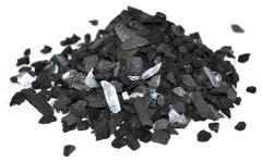 Актвированный уголь