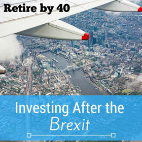 Investing After the Brexit thumbnail