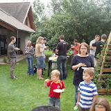 LKSB finanšu atbalstītāju pikniks, 2014.augusts - DSCF0705.JPG