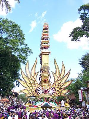 Pelebon Raja Ubud 4.jpg