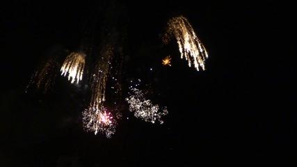 vlcsnap-2017-07-15-11h43m34s823