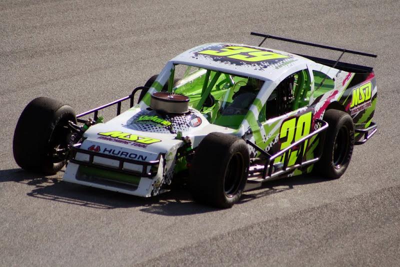 Sauble Speedway - IMG_0119.JPG