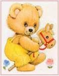 Morehead-Bears-TR-21.jpg?gl=DK