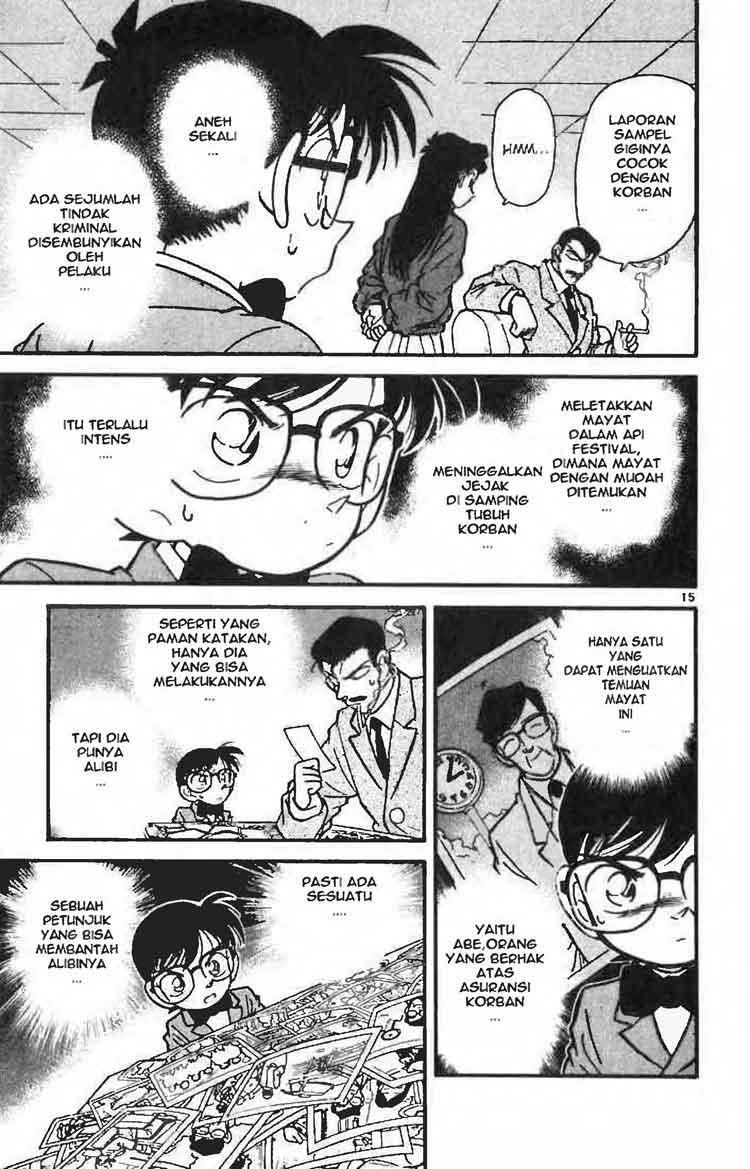 Dilarang COPAS - situs resmi www.mangacanblog.com - Komik detective conan 011 - alibi sempurna 12 Indonesia detective conan 011 - alibi sempurna Terbaru 14|Baca Manga Komik Indonesia|Mangacan