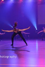 Han Balk Voorster dansdag 2015 ochtend-3932.jpg