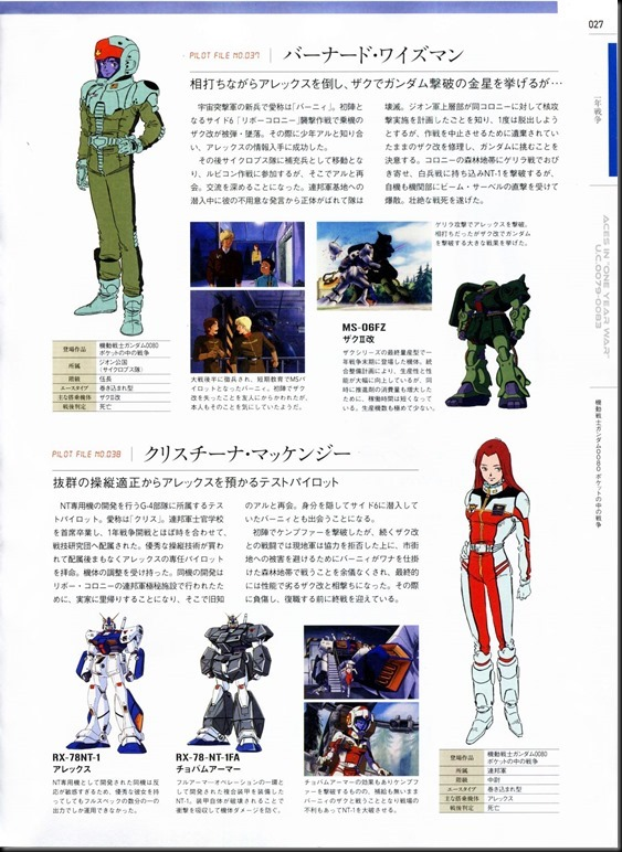 ACE IN THE GUNDAM U.C.0079‐U.C.0096_811955-0030