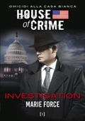 House of Crime 1-2 ok.indd