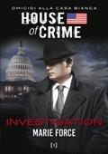 House of Crime 1-2 ok.indd