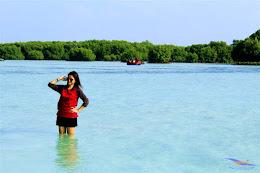 pulau pari, 23-24 mei 2015 canon 038