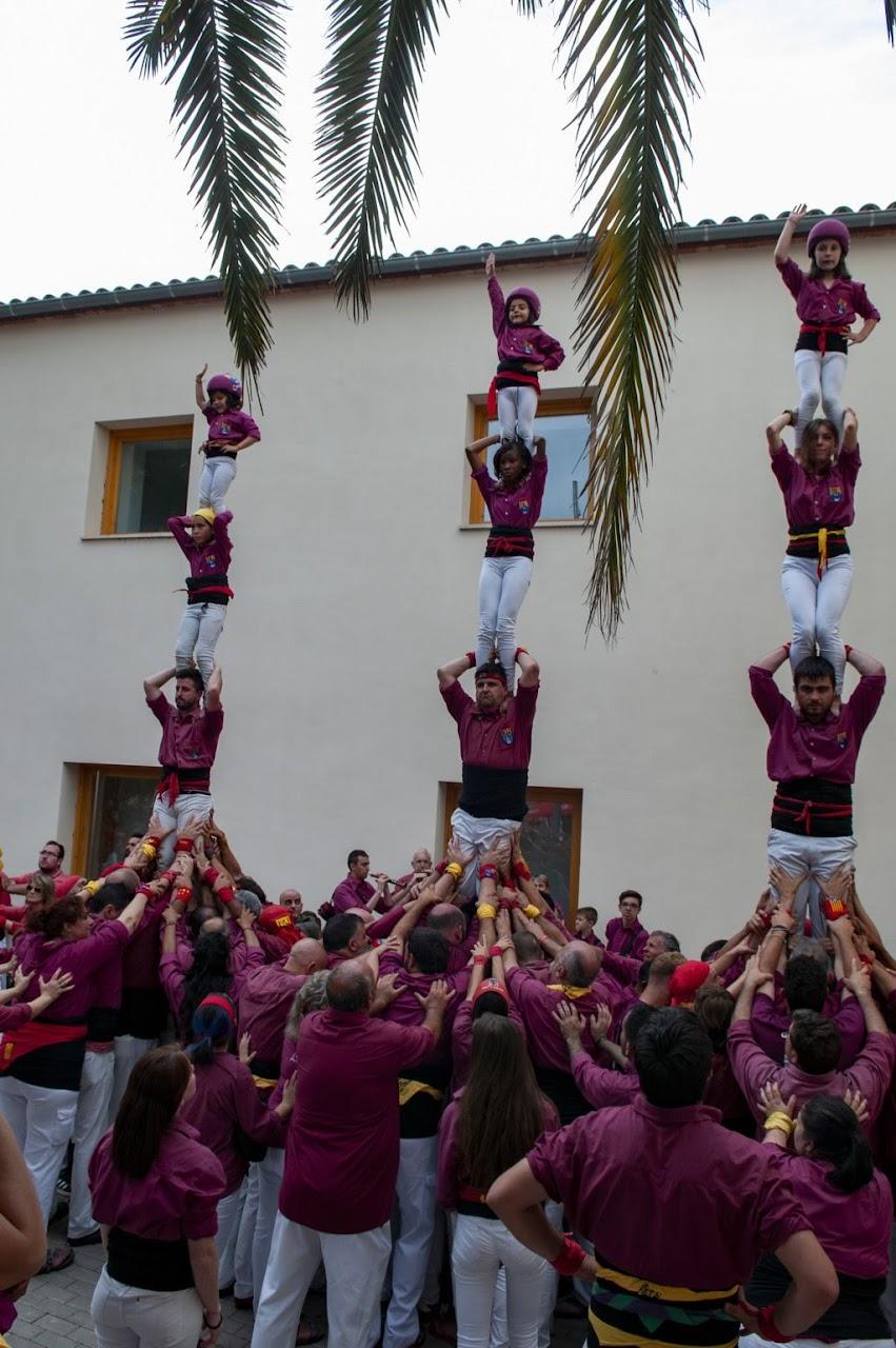 Festa Major Castellers de Lleida 16-06-2018 - _DSC7387ACastellers .jpg