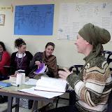 לימודים לגיור במכון אורה