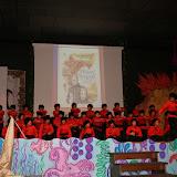 festival final curso 2010_2011