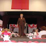 2007 Fashion Show