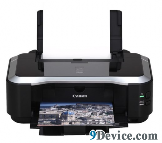 Canon PIXMA iP4680 printing device driver | Free save & set up