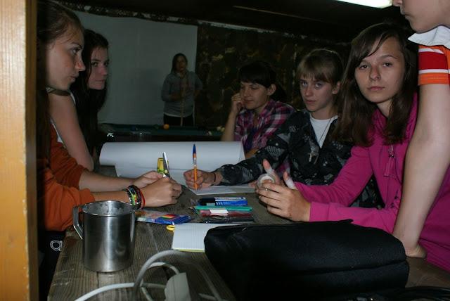 Obóz 2011 - 79_1.jpg