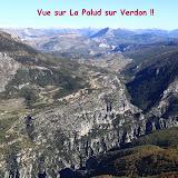 27# Vue sur La Palud sur Verdon.JPG