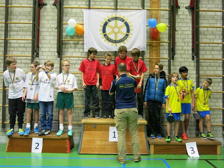 2015 Teamfotos Scholierentoernooi - IMG_0398.JPG