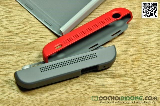 Ốp lưng HTC One M7 Double Dip chính hãng