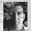 Eduardo Blazquez Mateos's profile photo