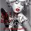 Slut Sistas Book Blog's profile photo