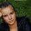 Felicia Dunham's profile photo