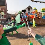 carnavals_optocht_dringersgat_2015_010.jpg