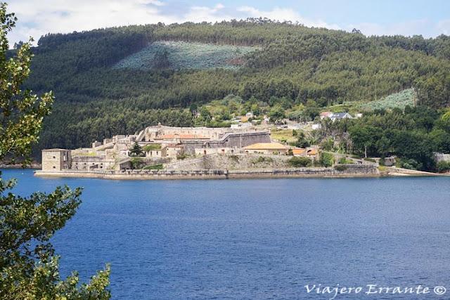 castillo de san felipe ferrol (5).jpg