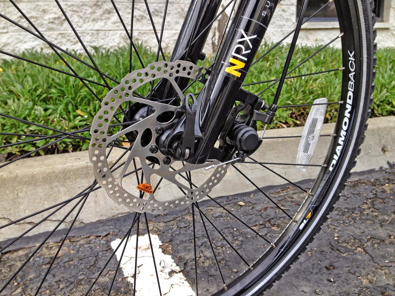 diamondback-trace-exc-180-mm-disc-brake.jpg