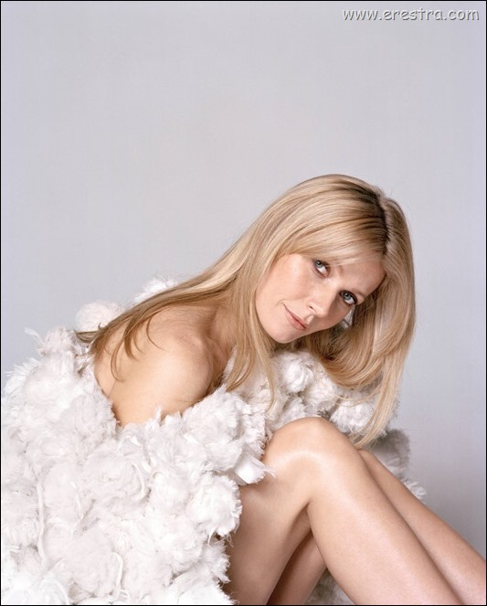 gwyneth Paltrow05.