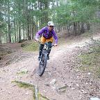 Trailbiken Vinschgau jagdhof.bike (16).JPG