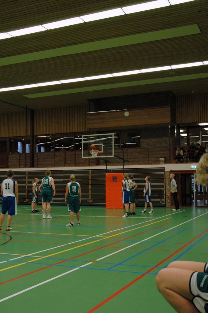 Weekend Boppeslach 26-11-2011 - DSC_0063.JPG