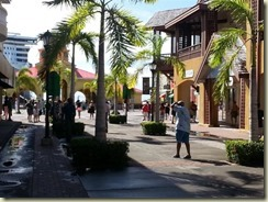 20151227_st kitts shopping (Small)