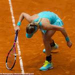 Eugenie Bouchard - Mutua Madrid Open 2015 -DSC_3197.jpg