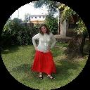 lorena kalau