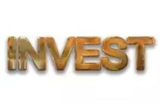 ciri ciri investasi bisnis yang dapat dipercaya bukan abal abal