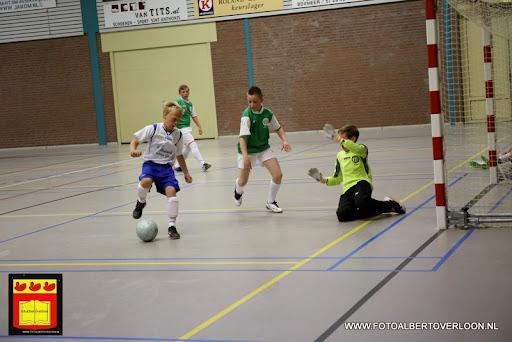 knvb jeugd zaalvoetbaltoernooi overloon 16-06-2013 (35).JPG