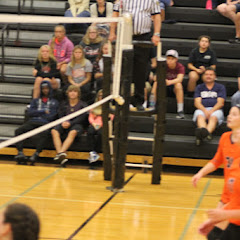 Volleyball 10/5 - IMG_2526.JPG