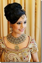 Indian Wedding Hairstyles (16)