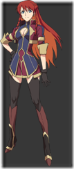 Character_c01_img_01